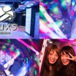 LUXS SENDAI(ラックスセンダイ)