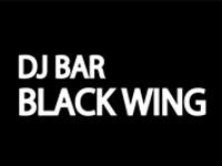 赤羽 BLACK WING ブラックウィング