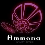 Club Ammona – クラブアンモナ