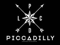 クラブ ピカデリー梅田・大阪 – Club Piccadilly