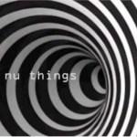 nu things