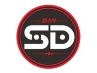 BAR SD