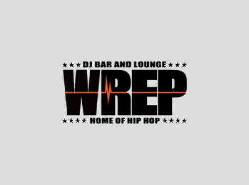 DJ Bar & Lounge WREP