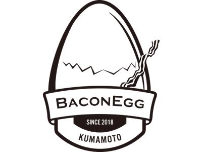 クラブベーコンエッグ - CLUB BaconEgg