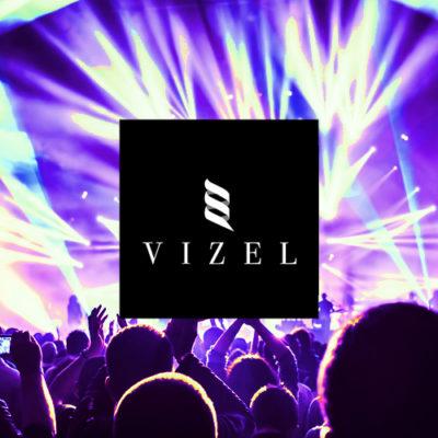 CLUB VIZEL - 渋谷クラブヴィゼルは渋谷の新しい人気のクラブ、初心者も安心して参加できるクラブイベントが多数開催中