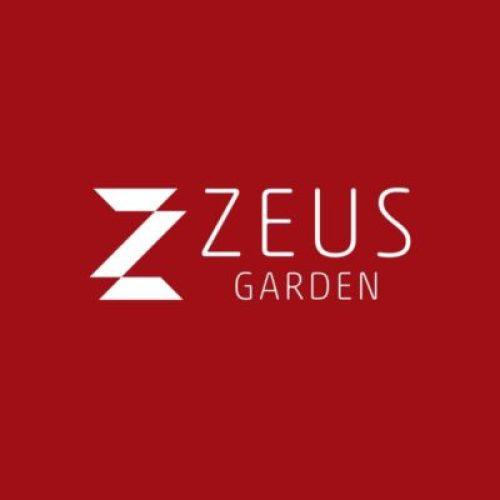 クラブ ゼウスガーデン東京 - ZEUS GARDEN