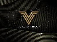 CLUB VORTEX ボルテックス福岡