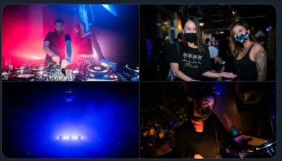 【渋谷WOME】渋谷クラブ、ウームは人気のクラブです。海外の人に渋谷の行ってみたいクラブといえば?と言う質問をしたら十中八九ウーム!と答えるくらい人気のクラブであり、国内のクラバーやDJや若者達のイケてるクラブはウームと言う回答も多いようにイケてて人気です。