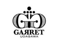 GARRET udagawa(渋谷・宇田川クラブ)