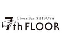 7th FLOOR - セブンスフロア
