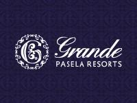 GRANDE - グランデ