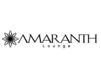 AMARANTH Lounge - アマランスラウンジ
