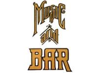 Village Music Bar - ヴィレッジミュージックバー