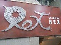 渋谷REX – シブヤレックス