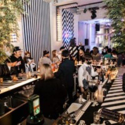 【大阪クラブ】セブンハウス - SEVEN HOUSE セブンハウスは大阪の人気のクラブ、おすすめCLUBです。