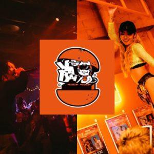 クラブ ヤバイ名古屋 – YABAI