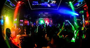 【名古屋クラブ】T2名古屋とは名古屋・栄にある、人気のクラブです。「T2 NAGOYA」が堂々のリバイバルオープンした超有名クラブ、人気クラブが名古屋でパワーアップして名古屋でクラブイベントを開催中。