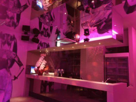【渋谷クラブ OR 宮下パーク】Or 渋谷 メニュー、ミヤシタパーク・渋谷横丁に近い「宮下公園 or」は宮下パーク内のクラブ、カフェです。オア渋谷 - or(ミヤシタパーク)の詳細、口コミ、評判、スケジュール、クラブイベント、ドレスコード等