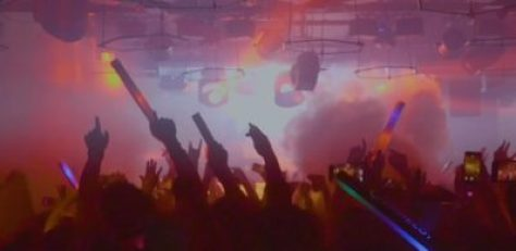 【渋谷クラブ】渋谷クラブキャメロットの口コミ、評判、クーポン、クラブイベント、スケジュール、ドレスコード等
