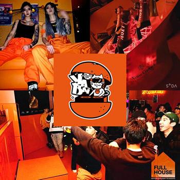 【名古屋クラブ】YABAI NAGOYA(名古屋クラブ ヤバイ)の料金、口コミ、年齢、18歳以上なら遊べるクラブYABAI NAGOYAは名古屋の人気クラブです