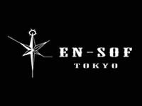 EN SOF TOKYO – エンソフトウキョウ