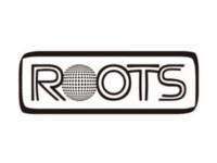 ROOTS – ルーツ
