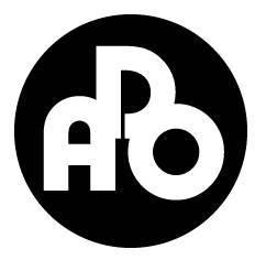 BAR ADO – バーアド