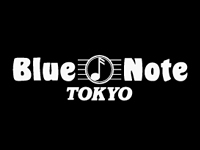 BLUE NOTE TOKYO – ブルーノート東京
