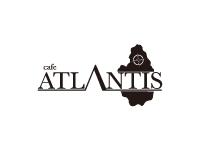 cafe ATLANTIS – アトランティス / 青山・表参道クラブ