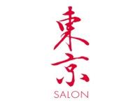Tokyo Salon - 東京サロン / 青山クラブ