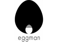 eggman – エッグマン(渋谷クラブ)