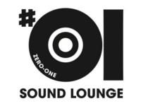 Sound lounge zero-one – サウンドラウンジゼロワン (名古屋クラブ)