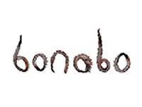bar bonobo – バーボノボ / 原宿・千駄ヶ谷クラブ