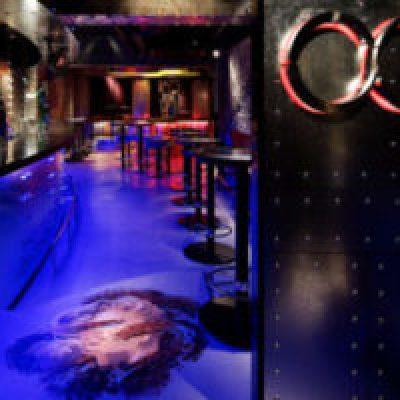 【六本木・東京クラブ】ラス東京・六本木の口コミ、詳細、クーポンなどはコチラ
