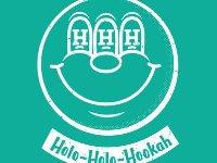 湯島ホロホロシーシャ – Holo-Holo(シーシャ・水タバコ)