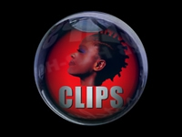 CLIPS – クリップス【閉店】