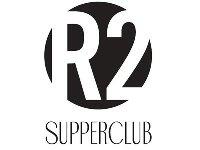 R2 SUPPERCLUB – アールツーサパークラブ(六本木クラブ)