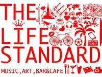 六本木・ザ・ライフスタンダード – THE LIFE STANDARD(六本木クラブ)