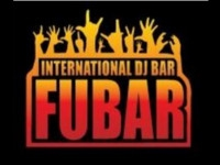 FUBAR – フーバー【閉店】