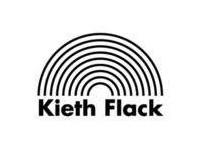 Kieth Flack – キースフラック