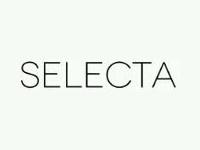 Club Selecta – クラブセレクタ