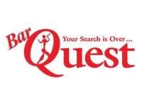 Bar Quest – バークエスト(六本木クラブ)