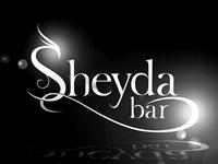 Sheyda BAR – シェイダーバー(六本木クラブ)
