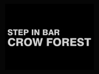 CROW FOREST – クローフォレスト神田