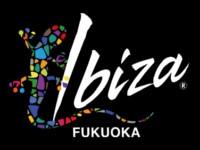 IBIZA FUKUOKA – イビザ 福岡