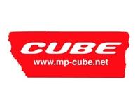 CUBE – キューブ(六本木クラブ)