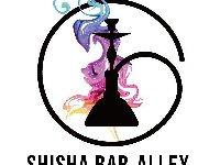 大阪 梅田 曽根崎 シーシャ バー SHISHA Cafe&Bar alley 水タバコ