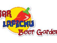 LAPICHU – ラピチュ(大阪難波シーシャバー)