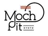 モクピット – Moch Pit Kyoto
