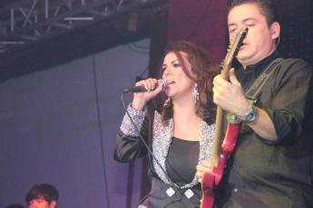 Edith Marquez @ Circus Disco 12-02-12 052